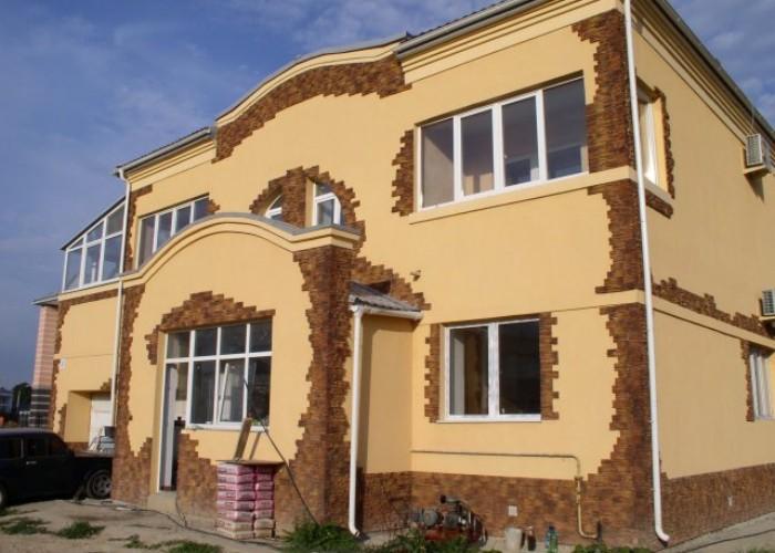 Проекты каркасный дом своими руками фото