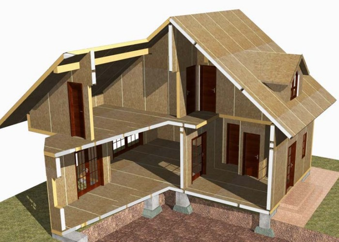 Интерьеры деревянных домов фото  Фото деревянных интерьеров