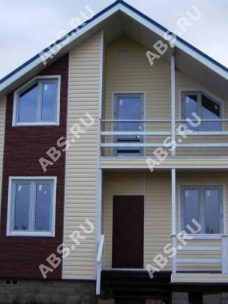 МДС 81352004 Методика определения стоимости строительной